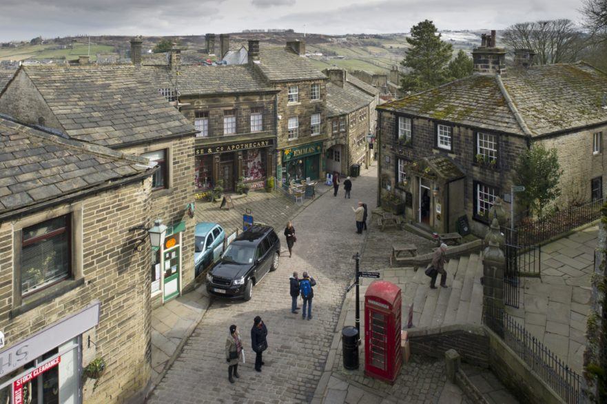 view-from-rooftop-127-main-street-haworth
